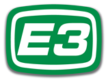 E3 Spedition